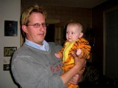 F-Uncle_Darren-L