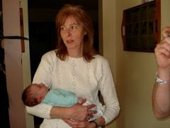 W-Grandma_Myers-L