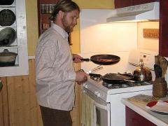 P-Kit_cooking-L