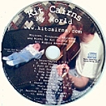 CD-MyWorld