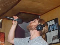 Kit in studio3-L