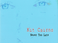 kit-carns-cover