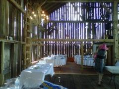 nice-barn-shot