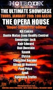 opera-house-jan-28th-final