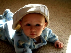 17-Walden_in_Uncle_ Jody's_ Hat-L